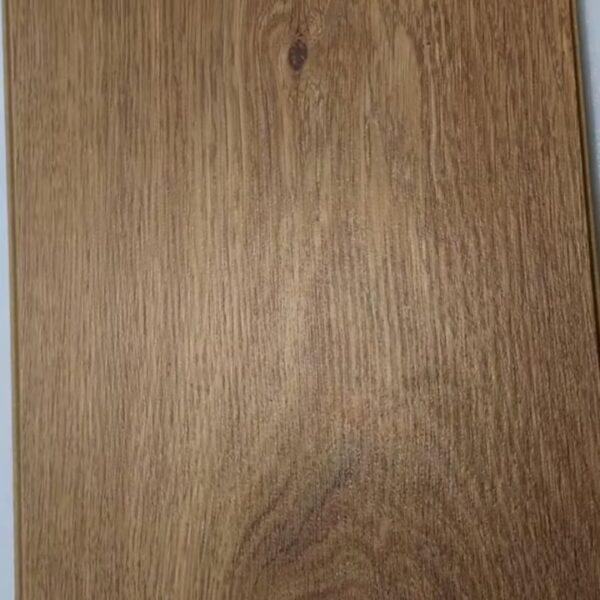 laminate-krono-original-kronospan-castello-classic-832-8635-alaskan-oak-720x720-v2v0