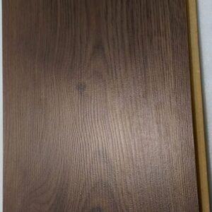 laminate-krono-original-kronospan-castello-classic-832-8722-montreal-oak-720x720-v1v0