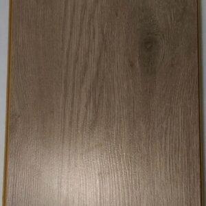 laminate-krono-original-kronospan-castello-classic-832-8726-alsace-oak-720x720-v1v0