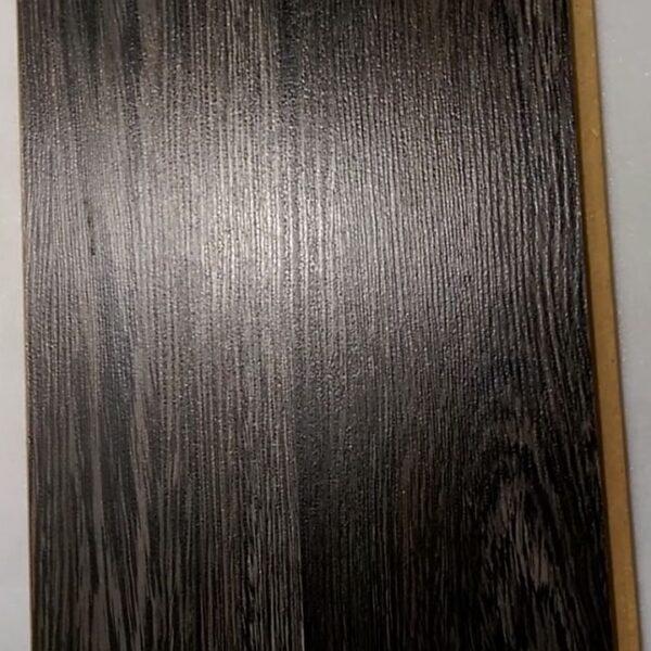 laminate-krono-original-kronospan-castello-classic-832-8766-wenge-kyoto-720x720-v1v1