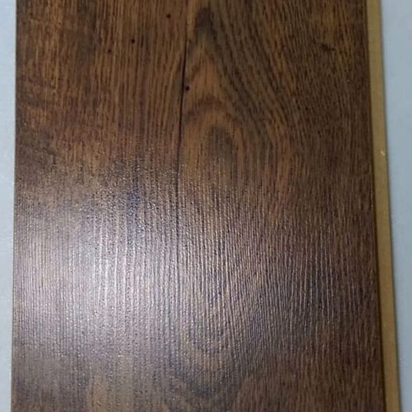 laminate-krono-original-kronospan-castello-classic-832-9195-rustical-oak-720x720-v3v1