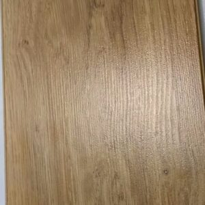 laminate-krono-original-kronospan-castello-classic-832-9748-light-varnished-oak-720x720-v2v0