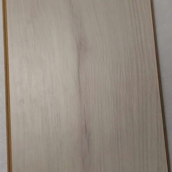 laminate-krono-original-kronospan-castello-classic-832-k034-rivendell-ash-720x720-v1v0