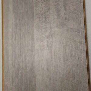 laminate-krono-original-kronospan-castello-classic-832-k039-silverside-driftwood-720x720-v1v0