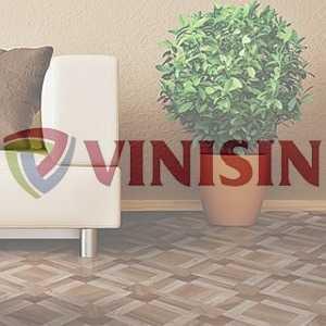 Линолеум Винисин