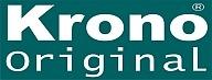logo-krono-origina-192x73-2