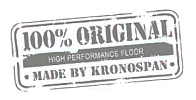 logo-krono-origina-196x100-2