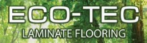 laminat swiss krono eco-tec logo
