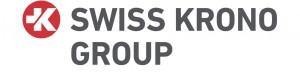 laminat swiss krono group logo