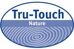 ico tru-touch nature