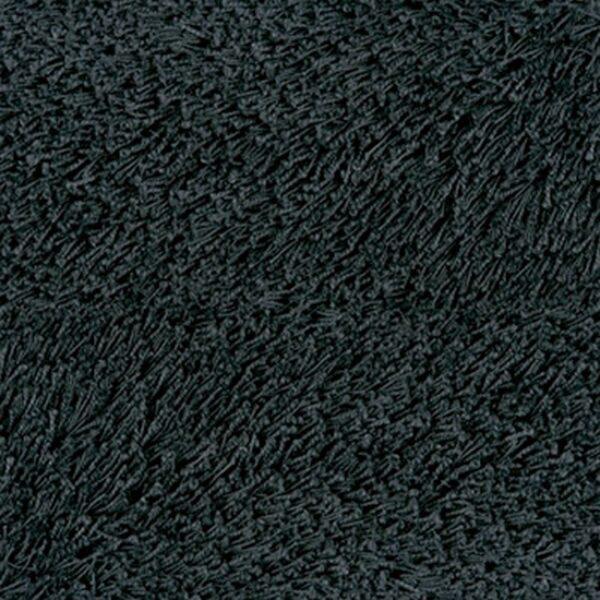 Ковролин Таркетт/Синтелон: Аура 39929