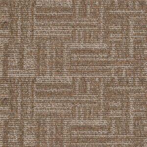 Ковролин Таркетт/Синтелон Панорама термо/войлок 07246 (фото v1v0)