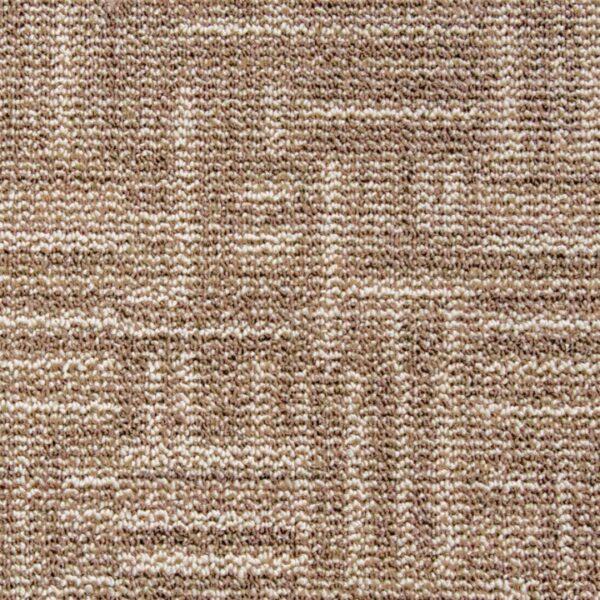 Ковролин Таркетт/Синтелон Панорама термо/войлок 17446 (фото v1v0)