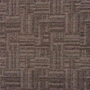 Ковролин Таркетт/Синтелон Панорама термо/войлок 22046 (фото v1v0)