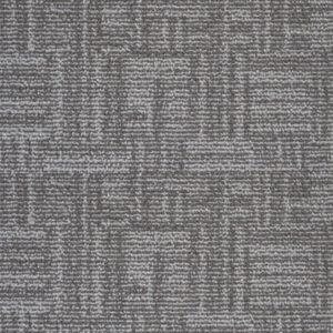 Ковролин Таркетт/Синтелон Панорама термо/войлок 31746 (фото v1v0)