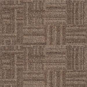 Ковролин Таркетт/Синтелон Панорама термо/войлок 81146 (фото v1v0)