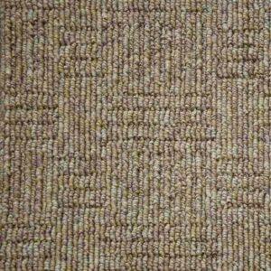 Ковролин Таркетт/Синтелон Антик 21533 (коричневый) (фото v2v0)