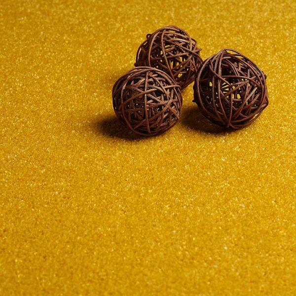 Ковролин Таркетт/Синтелон Феста термо 99735 (желтый) (фото v2v2)