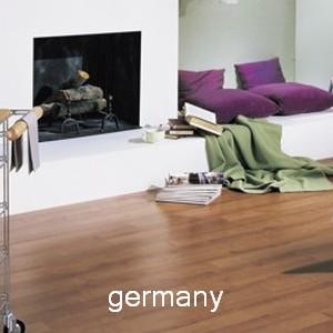 Ламинат Соммер: Германия