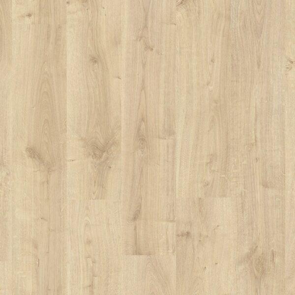 Ламинат Юнилин/Квик-Степ: Крео CR3182 Дуб Вирджиния натуральный
