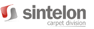 logo sintelon carpet division