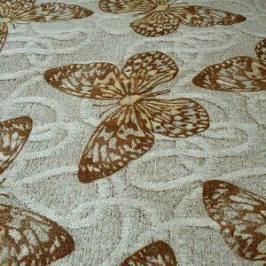 carpet-kalinka-swallowtail-30-kn-720x720-v1v1m2