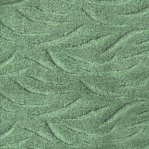 Ковролин Neva Tuft (Neva Taft) Aria 619