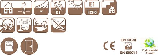 Ковролин Таркетт/Синтелон Экватор УРБ (характеристики, фото v03v1)
