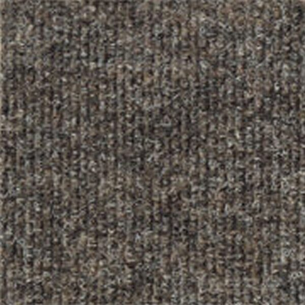 Ковролин Tarkett Sintelon Meridian URB 1115 (св.коричневый)