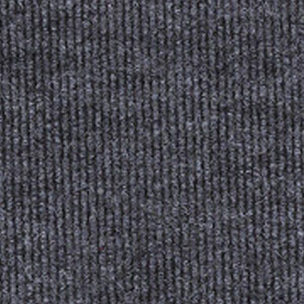 Ковролин Таркетт/Синтелон Экватор УРБ 33753 (серый) (фото v1v2)