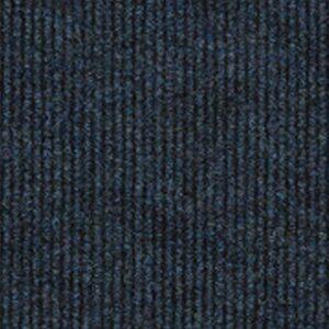 Ковролин Таркетт/Синтелон Экватор УРБ 43653 (синий) (фото v1v2)