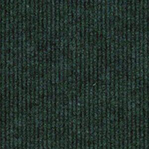 Ковролин Таркетт/Синтелон Экватор УРБ 54753 (зеленый) (фото v1v2)
