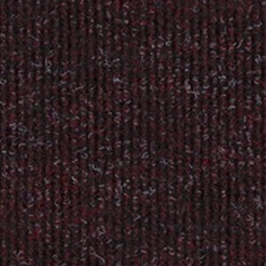 Ковролин Таркетт/Синтелон Экватор УРБ 76753 (бордо/вишневый) (фото v1v2)