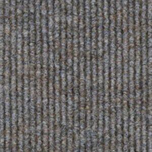 Ковролин Таркетт/Синтелон Экватор УРБ 89453 (бежево-серый) (фото v1v2)