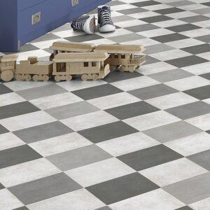 linoleum-tarkett-diva-diva-5-720x720-v2v2