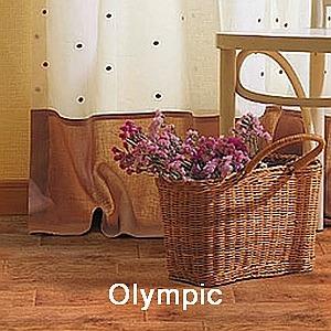 Линолеум Таркетт/Sinteros Олимпик