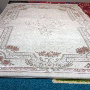 carpet-acvila-moldabela-jasmine-8062-50333-120x170-720x960-v1v1