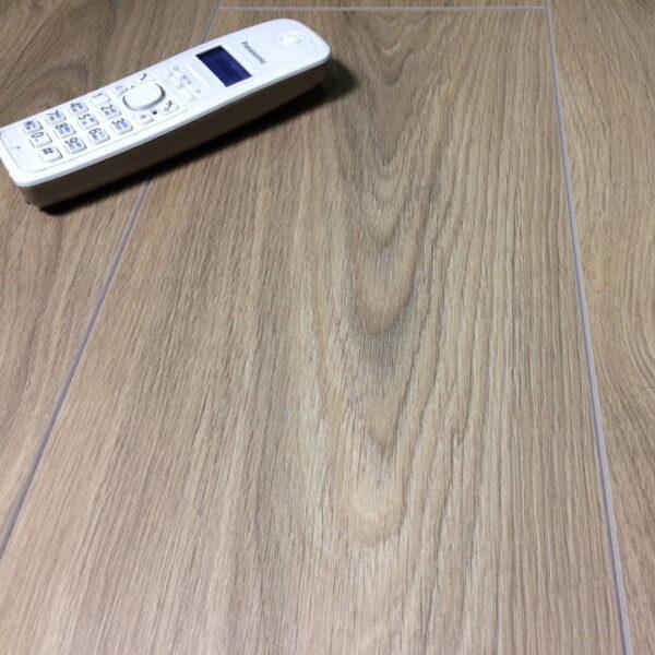 laminate-tarkett-navigator-1233-livingstone-720x720-v1v0q70