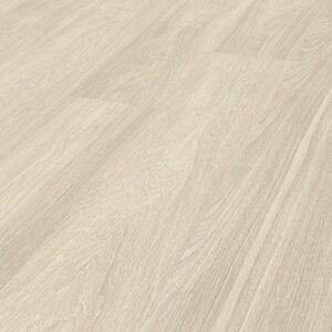 Ламинат Кроношпан / Кроно Оригинал Кронофикс Классик 731 5303 Дуб Снежный / Альпийский (фото v0)