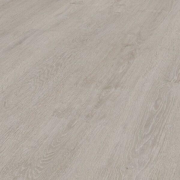 Ламинат Кроношпан / Кроно Оригинал Кронофикс Классик 731 7209 Дуб Либерти (фото v1)
