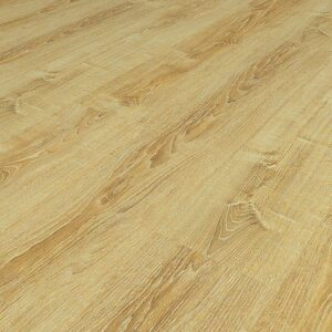 Ламинат Кроношпан / Кроно Оригинал Кронофикс Классик 731 8484 Дуб Калифорния (фото v1v2)