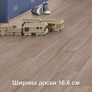 Линолеум Таркетт Абсолют Джаспер 1 (фото v3v2)