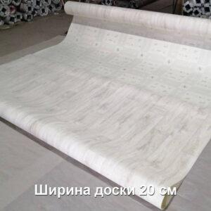 linoleum-tarkett-absolut-liam-1-720x720-v3v2