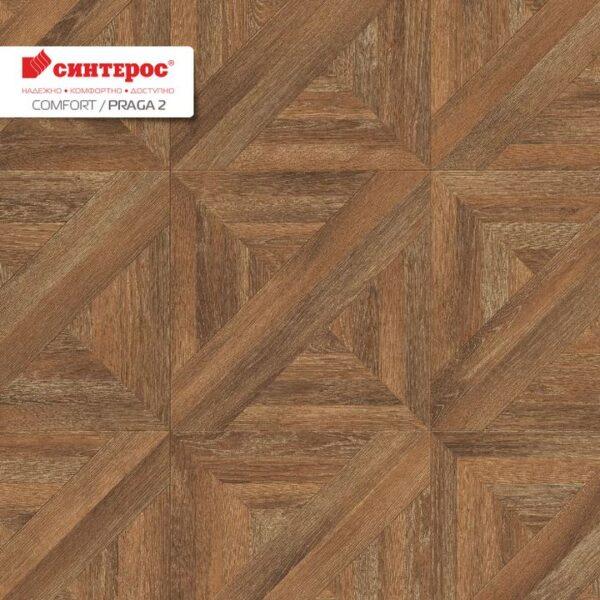 linoleum-tarkett-sinteros-comfort-praga-2-720x720-v1v0