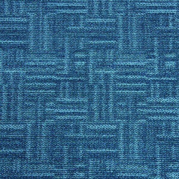Ковролин Таркетт/Синтелон Панорама термо/войлок 43846 (фото v4v0)