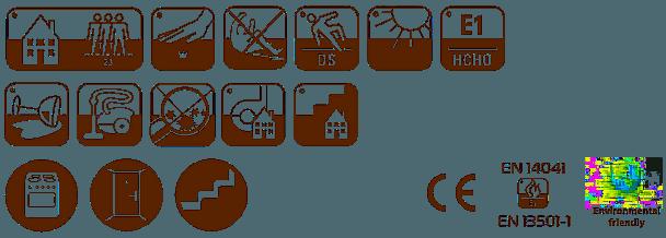 Ковролин Таркетт/Синтелон Фаворит УРБ/ЮРБ (характеристики, фото v1v2)