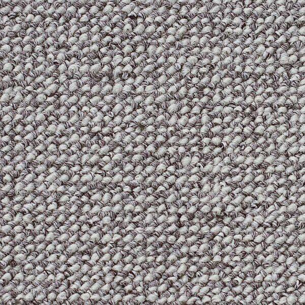 Ковролин Zartex Track 67 quail (фото v2v1)