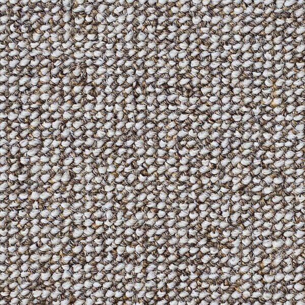 Ковролин Zartex Track 72 beige-brown (фото v2v1)