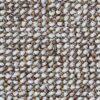 Ковролин Zartex Track 72 beige-brown (фото v3v2)