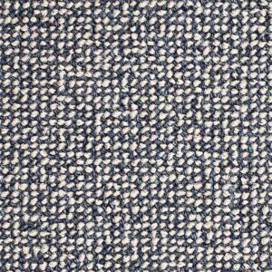 Ковролин Zartex Track 78 blue-grey (фото v2v1)